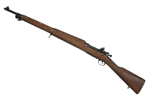S&T Springfield M1903 A3