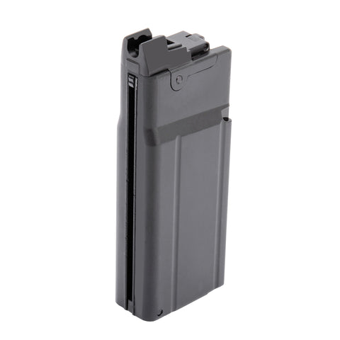 King Arms M1 CO2 Mag (15rd)