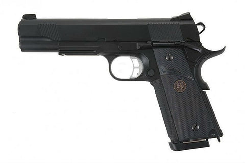 KJ 1911 MEU CO2 (KP-07)