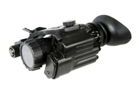 AN / PVS-14 Digital Night Vision Scope Replica