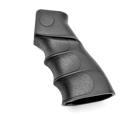 SRC M4 Advance Grip