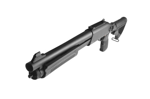 Matador SSG Destroyer Gas Shot Gun