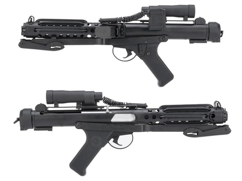 S&T E11 Blaster Rifle