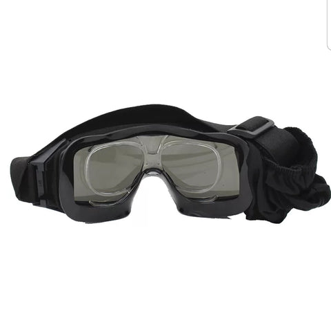 Universal Goggles RX Insert