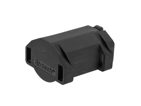 Airtech Honey Badger Battery Extension BK
