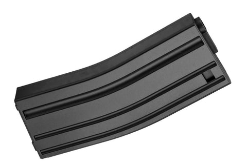M4 mid-cap mag POLYMER (140rd)