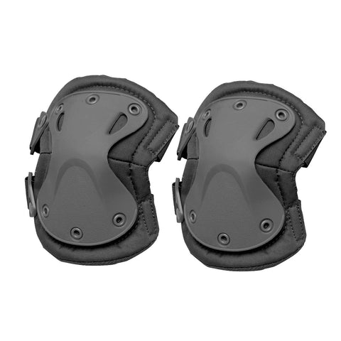 Valken Knees Pads Black