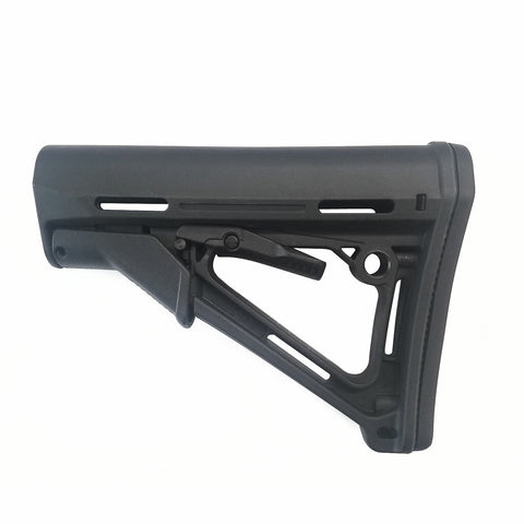 Magpul Style CTR Stock (Black)