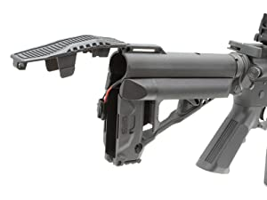 VFC VR16 Fighter Carbine MK2