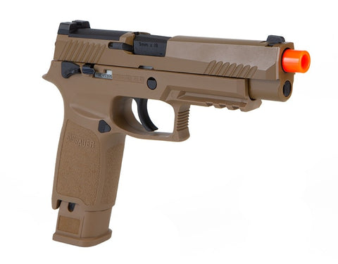 Sig Sauer Proforce M17 CO2