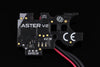GATE ASTOR V2 Basic Mosfet (Rear wired)