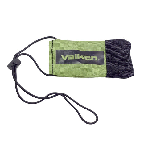 Valken Barrel Bag OD Green