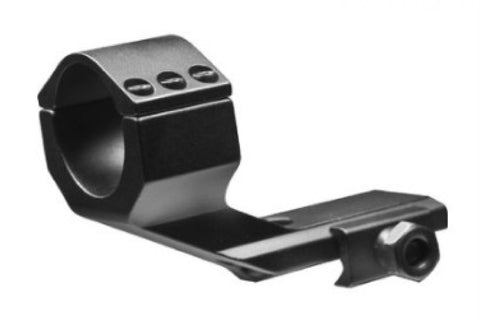 Cantilever Mount for 30cm scopes (Aim Point)