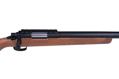 CYMA VSR-10 Imitation Wood
