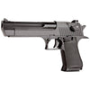KWC Desert Eagle .50 AE CO2 (Black)