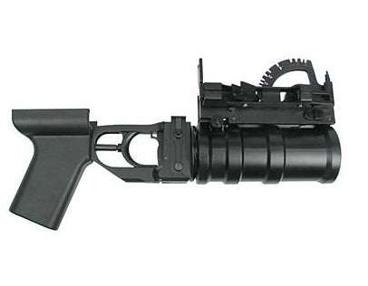 King Arms GP-30 Grenade Launcher for AK's