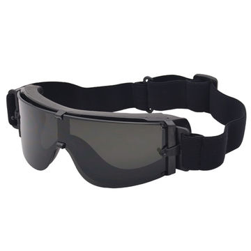 Bolle T-800 Style Goggles