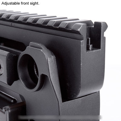 King Arms P90 Advance