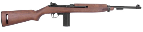 King Arms M1A1 Carbine