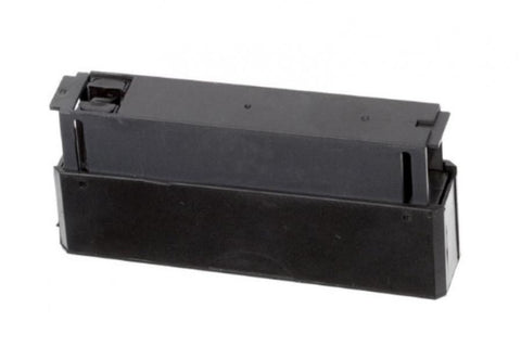 L96 (Type 96) Mag (30rd)