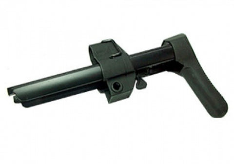 TM Type MP5 Retractable Stock