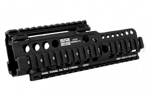 Daniel Defense RIS Rails for L85 / SA80