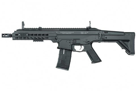 ICS CXP APE Advanced Combat Rifle (ACR) CQB