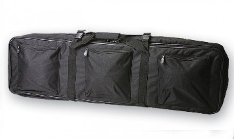 Soft Double Gun Case (Long)