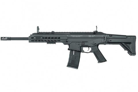 ICS CXP APE Advanced Combat Rifle (ACR)