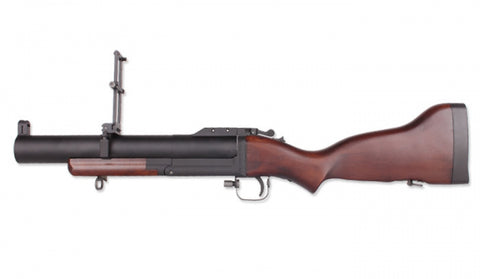 King Arms M79 Thumper (display model)