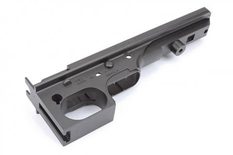 King Arms Thompson Aluminum Lower Receiver