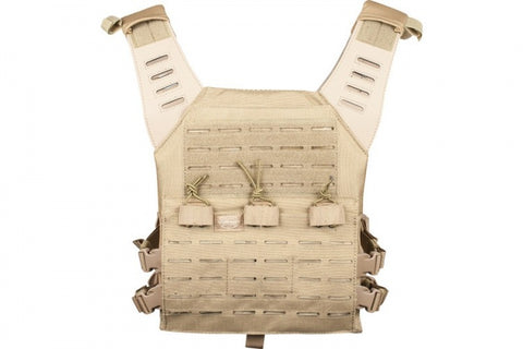 Valken Plate Carrier Laser Cut TN