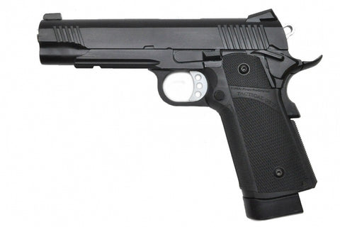KJ Hi-Capa 5.1 CO2 (KP-05)