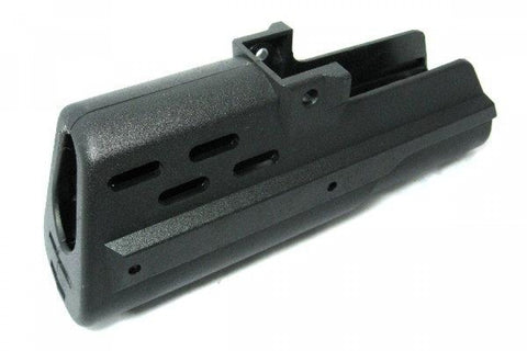 G36C Large Handguard for Large Battery
