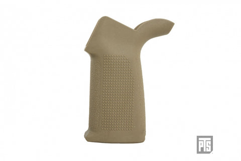 PTS EPG Enhanced Polymer Grip