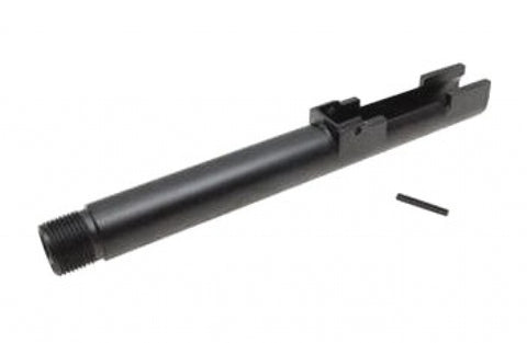 KJ M9 Threaded Outer Barrel