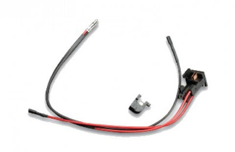 SRC MP5 Wire/Switch Assembly