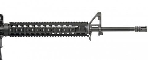 BOLT M16A4 BRSS Heavy