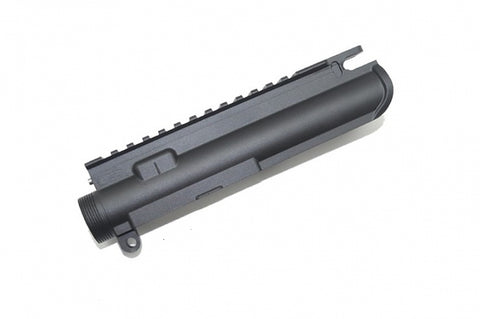 SRC M4 Metal Upper Receiver