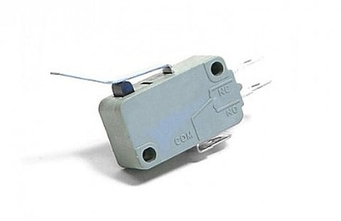 M249 Advanced Trigger Micro Switch