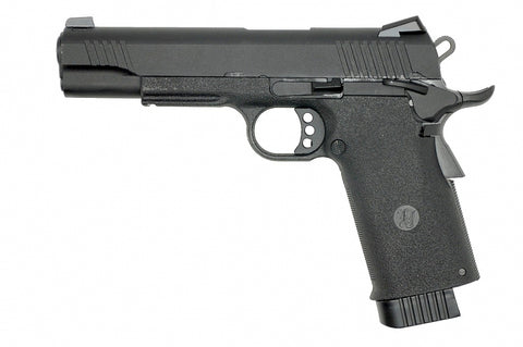 KJ Kimber Ten II CO2 (KP-11)