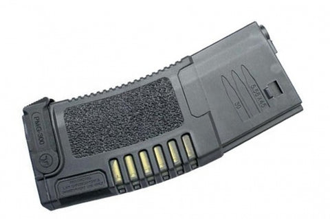 M4 (Honey Badger) Mid-Cap Mag (140rd)