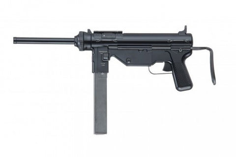 ICS M3 Grease Gun AEG
