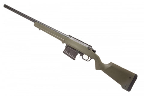 Amoeba Striker S1 Sniper Rifle OD
