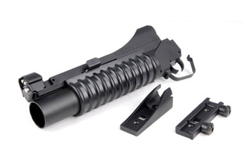 3 in 1 M203 Grenade Launcher Short