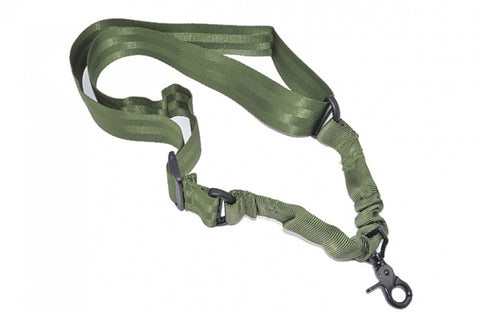 Single Point Bungee Sling OD