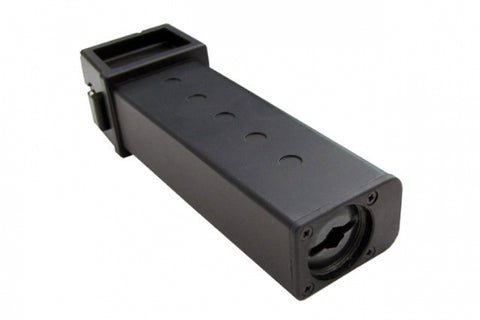 KJ Ruger 10/22 CO2 Mag (KC-02) (30rd)
