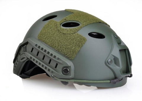 FAST (PJ) Helmet OD ADJUSTABLE