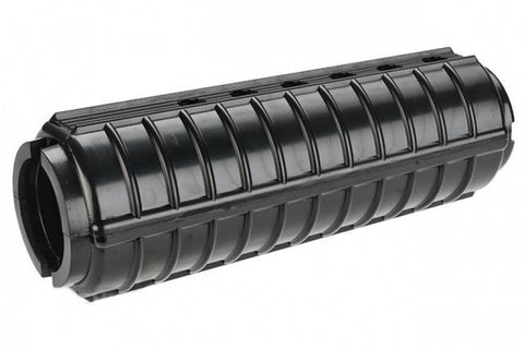G&P XM177 Handguards