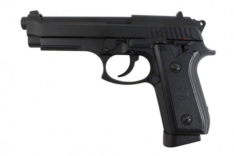 KWC Taurus PT92 Full Auto CO2